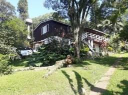 Sítio à venda com 3 dormitórios em Lomba do pinheiro, Porto alegre cod:TR8843