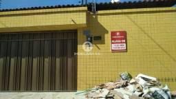 Casa para aluguel, 3 quartos, 1 suíte, 2 vagas, Mocambinho - Teresina/PI