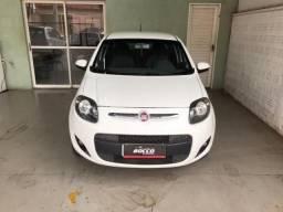 Fiat palio 2014 1.0 mpi attractive 8v flex 4p manual