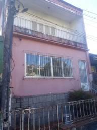 Valparaiso ( excelente localização)