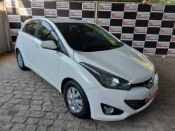 Hyundai/HB20 Comfort Plus 1.0 2013/2014