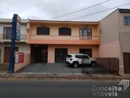 Escritório à venda com 5 dormitórios em Centro, Ponta grossa cod:392526.001