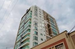 Apartamento à venda com 3 dormitórios em Centro, Ponta grossa cod:391372.005