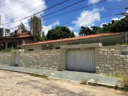 Casa para alugar com 4 dormitórios em Brisamar, Joao pessoa cod:L1822