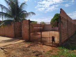 Casa à venda com 3 dormitórios em Jardim aero rancho, Campo grande cod:575