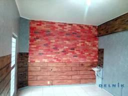Título do anúncio: Sala para alugar, 26 m² por R$ 600,00/mês - Madureira - Rio de Janeiro/RJ