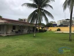 Casa com 3 dormitórios à venda, 259 m² por R$ 1.500.000,00 - Vilas do Atlântico - Lauro de