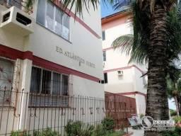 Apartamento com 2 dormitórios à venda, 1 m² por R$ 140.000,00 - Centro - Salinópolis/PA