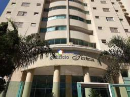 Apartamento à venda, 129 m² por R$ 640.000,00 - Setor Bueno - Goiânia/GO