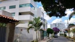 Apartamento Garden Residencial à venda, Liberdade, Belo Horizonte - .