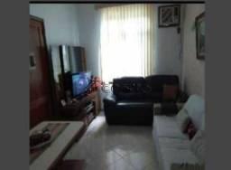 Apartamento à venda com 2 dormitórios em Olaria, Rio de janeiro cod:2375