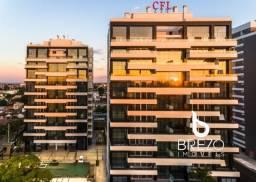 Apartamento, Jardim Europa, Porto Alegre-RS