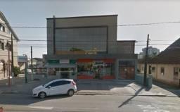 Apartamento para alugar com 1 dormitórios em Anita garibaldi, Joinville cod:L97102