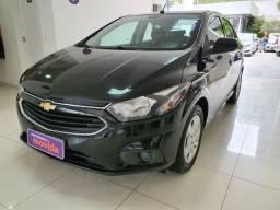 Chevrolet Prisma LT 1.4 - 2019