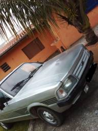 Ford Pampa 1.6  1996