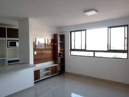 Apartamento tipo Flat alto padrão
