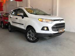 Ford New EcoSport FreeStyle 1.6 (FLEX)