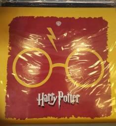 Quadro Saga Harry Potter mdf