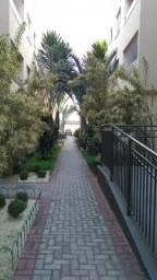 Apartamento à venda com 2 dormitórios cod:V24621SA
