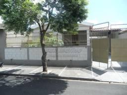 Casa à venda com 2 dormitórios em Pedro morello, Jaboticabal cod:V4847