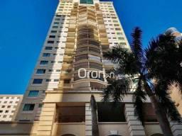 Apartamento à venda, 108 m² por R$ 680.000,00 - Setor Bueno - Goiânia/GO