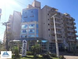 Título do anúncio: Apartamento Vista Mar Mobiliado em Itacuruçá -Mangaratiba/ RJ