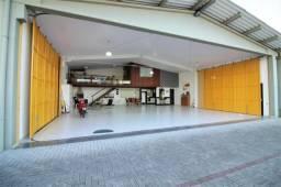 Terreno com Hangar no Condomínio Aeronáutico Costa Esmeralda. Aeroporto Particular