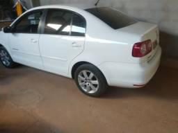 Polo sedan Comfortline tel 77 9- * ano 12/13 - 2013