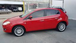 Fiat Bravo absolut dualogic - 2012