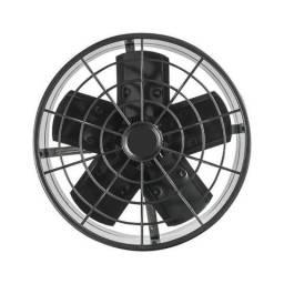 Exaustor (exaustão/ventilação) 30cm Comercial Ventisol
