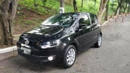 VW Fox 2014 1.6 - 2014