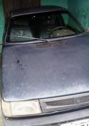 Fiat uno - 1995