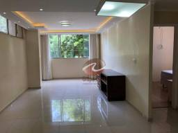 Apartamento com 3 dormitórios à venda, 120 m² por R$ 520.000,00 - Vila Adyana - São José d