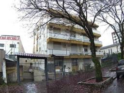 Apartamento à Venda 3 Dormitórios em Cristo Redentor, Porto Alegre Com Garagem