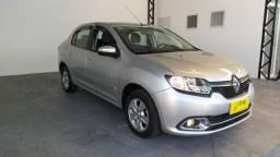 Renault Longa expression 2014