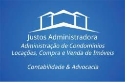 Corretor com ajuda de custo Jacarepaguá e Barra