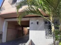 MR - Ótimo apartamento -doc ok -Itaú - Parcelado !