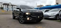 Fiat toro 2018 unico dono 69.900