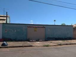 Casa de 3/4 na 904 Sul em Palmas - TO