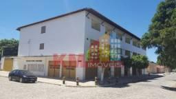 Aluga-se ótimo apartamento no bairro Dom Jaime Câmara - KM Imóveis