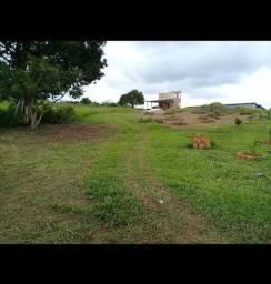 Vendo fica na Paraíba contém 2 tarefas e meia