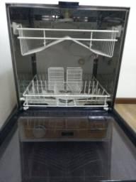 Vendo lava louças