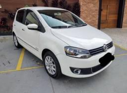 Volkswagen Fox - Parcelo