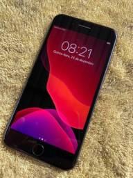 iPhone 8 Plus 64g em ótimo estado