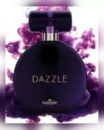 Perfume  DAZZLE - Hinode