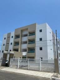 Cristo - Apartamento 3 quartos, 1 suíte, 72m2, 1 vaga, com elevador