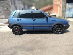 Uno 2001 turbo