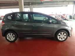 Honda fit 1.4 lx 2014