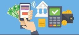 Procuro Promotor de vendas ( serviços financeiros)