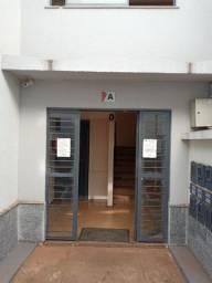 Apartamento 2 Q aluguel